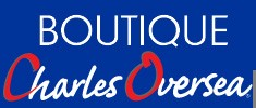 Boutique Charles Oversea